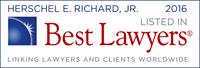 lawyer-10252-US-basic-S