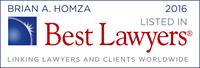 lawyer-125675-US-basic-S