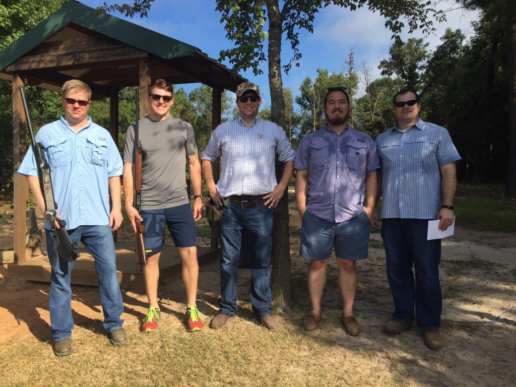 2016-team-for-clay-shoot