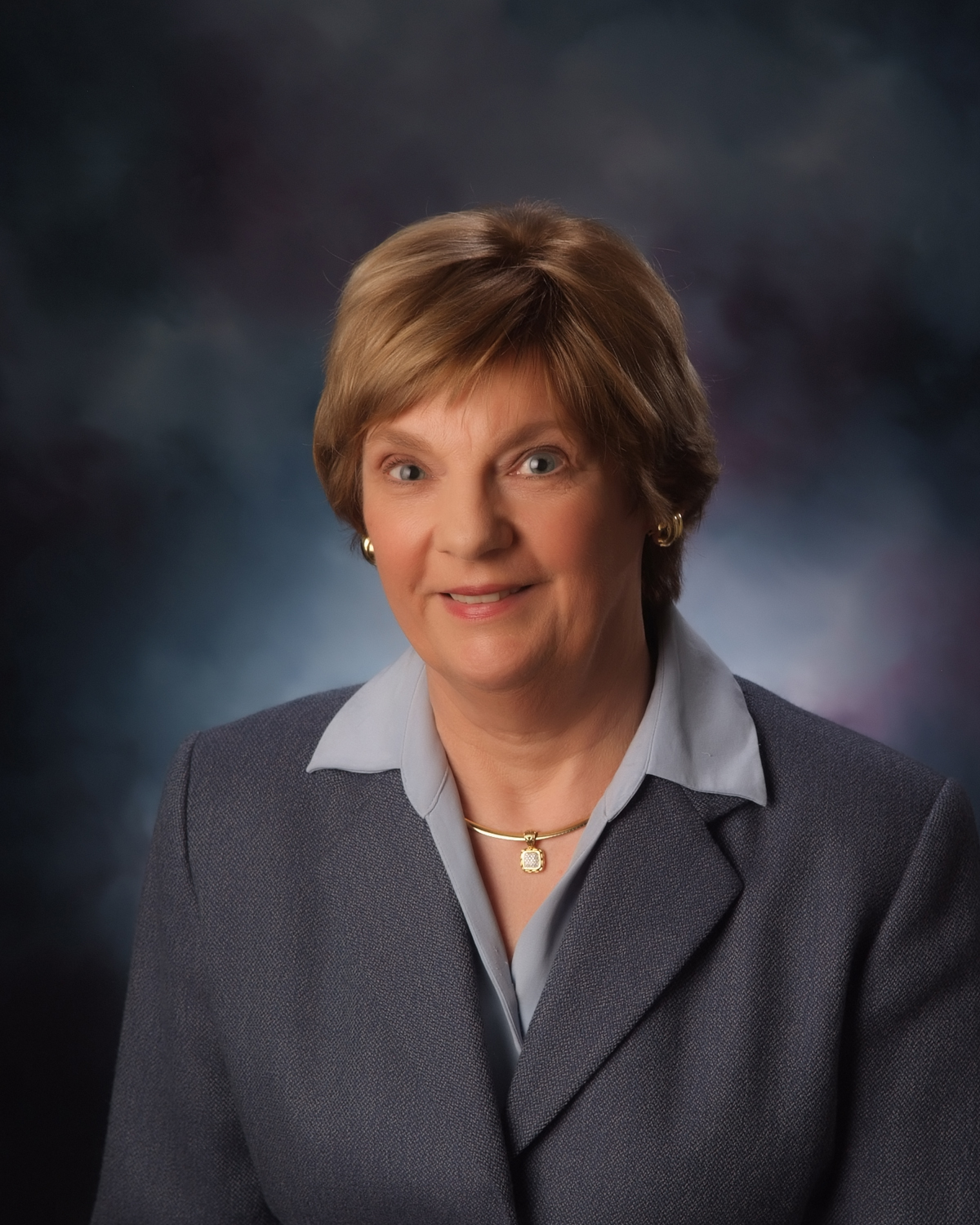 Cynthia C. Anderson - Cook, Yancey, King & Galloway